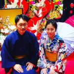 韩国&日本的国际情侣