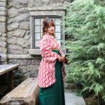 Hakama rental Promotion Now!