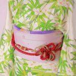 正和絹服-8
