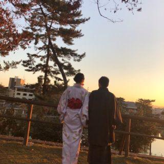 秋深まる奈良🍁🌰🎃