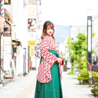 奈良観光をいつもと違った印象に